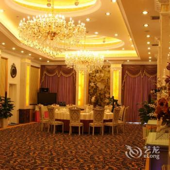 Photo 2 - Beihai Hotel Qingdao