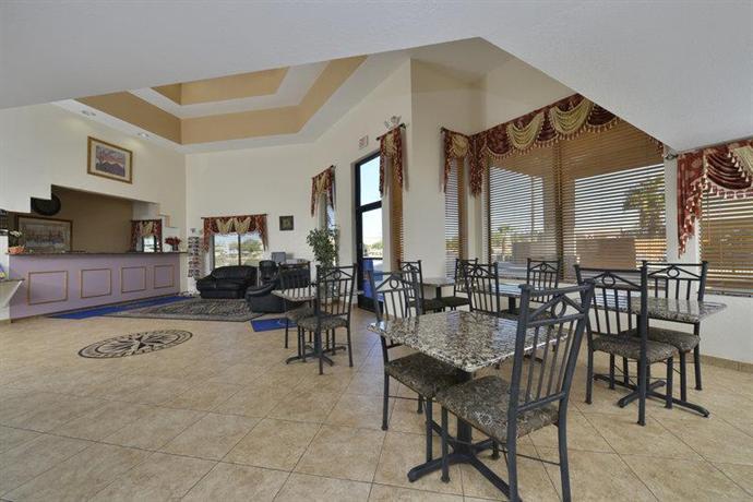 Photo 2 - Best Western Inn of Chandler