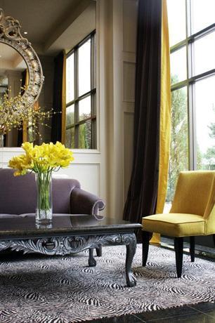 Photo 3 - BEST WESTERN Roehampton Hotel & Suites