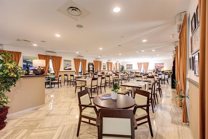 Photo 2 - Veio Park Hotel