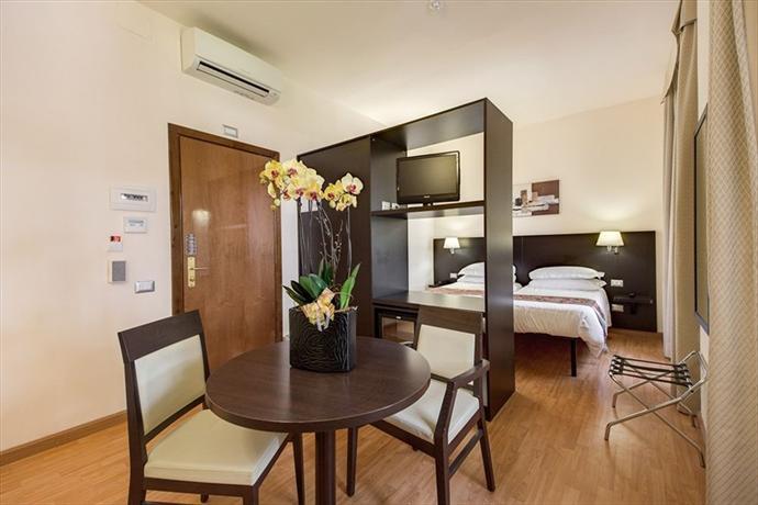 Photo 3 - Veio Park Hotel