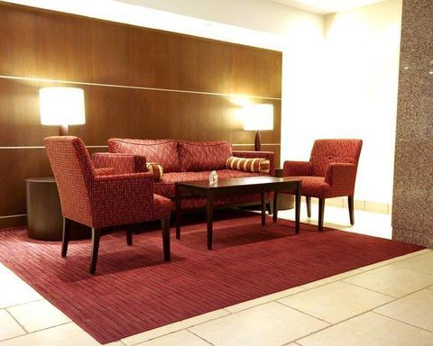 Photo 3 - BEST WESTERN PLUS Montreal Downtown- Hotel Europa