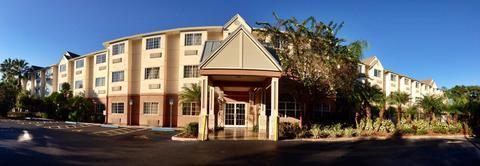 Photo 3 - The Floridian Hotel and Suites