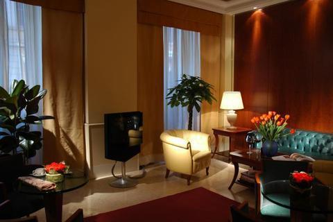 Photo 3 - Brasile Hotel