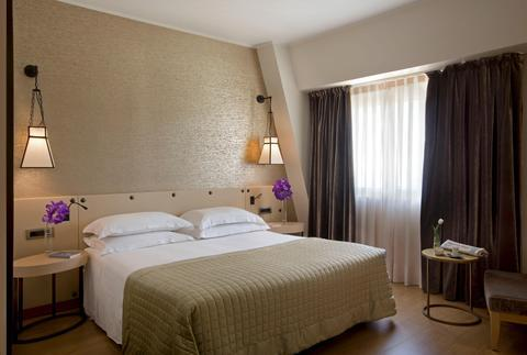 Photo 2 - Starhotels Metropole