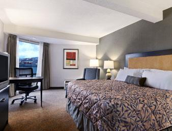 Photo 3 - Ramada Kamloops