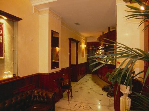 Photo 2 - Hotel Quisisana Rome
