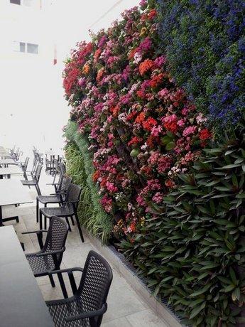 Photo 1 - Apartamentos Broncemar Gran Canaria