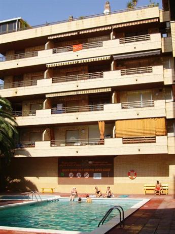 Photo 3 - Azahar Apartamentos