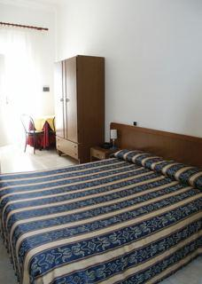 Photo 3 - Fiorini Hotel