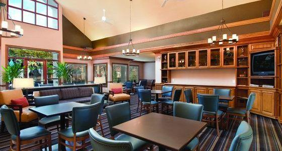 Photo 2 - Hyatt House Dallas Las Colinas