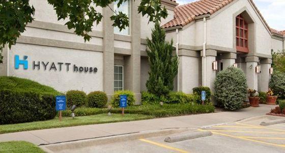 Photo 3 - Hyatt House Dallas Las Colinas