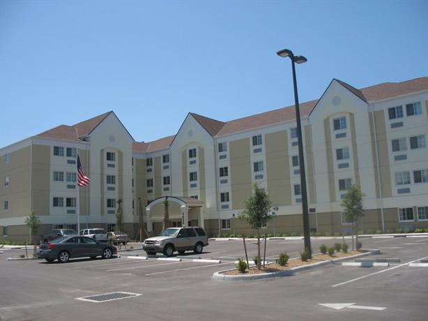 Photo 3 - Candlewood Suites Ft Myers North I-75