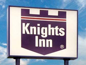 Photo 2 - Knights Inn Asheville Airport