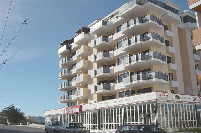 Photo 1 - Apartamentos Bella Ibiza