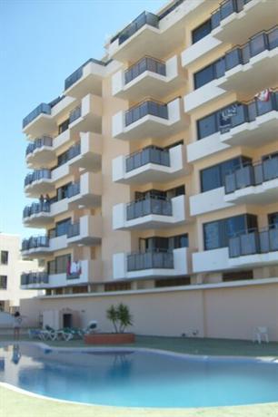 Photo 2 - Apartamentos Bella Ibiza