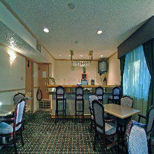 Photo 2 - Garden Inn Corpus Christi
