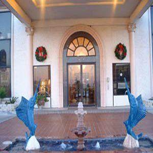 Photo 3 - Garden Inn Corpus Christi