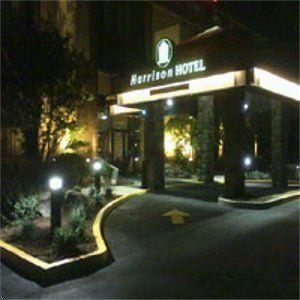 Photo 2 - Harrison Plaza Suite Hotel
