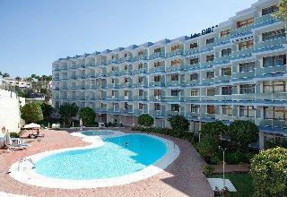 Photo 1 - Apartamentos Europa Gran Canaria