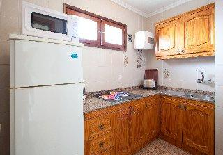Photo 2 - Apartamentos Europa Gran Canaria