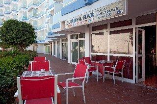 Photo 3 - Apartamentos Europa Gran Canaria