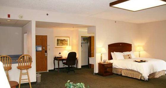 Photo 1 - Greenstay Hotel & Suites
