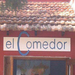 Photo 2 - Hotel Acacias Malaga