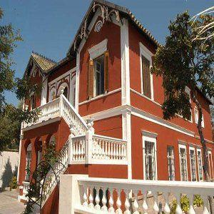 Photo 3 - Hotel Acacias Malaga