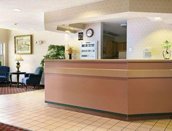 Photo 2 - Microtel Inn Greensboro