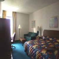 Photo 2 - La Quinta Inn & Suites Wichita Airport
