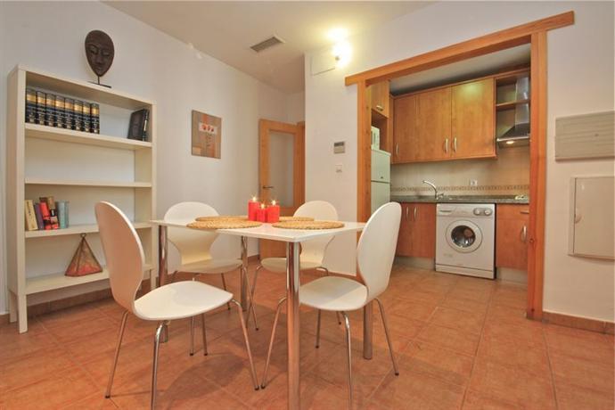Photo 2 - Apartamentos Casa de la Alberca
