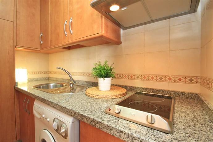 Photo 3 - Apartamentos Casa de la Alberca