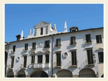 Photo 1 - AtaHotel Domina Residence