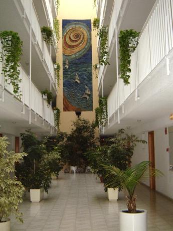 Photo 1 - Apartamentos Avenida Benidorm