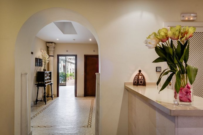 Photo 2 - Apartamentos Murillo