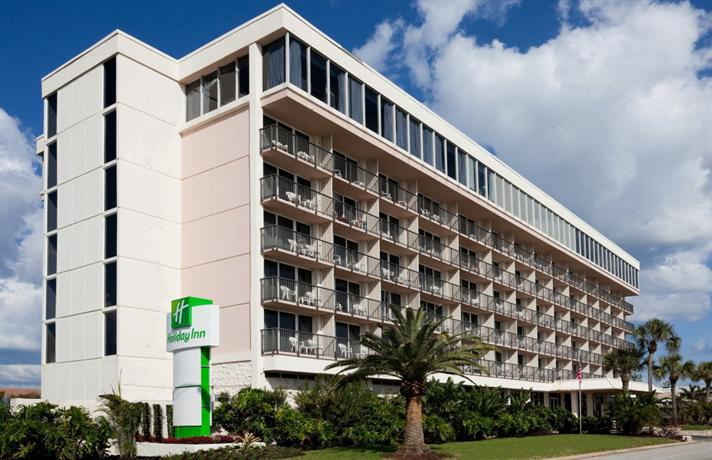 Photo 1 - Holiday Inn Baton Rouge South Hotel