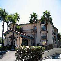 Photo 3 - La Quinta Inn San Diego Miramar