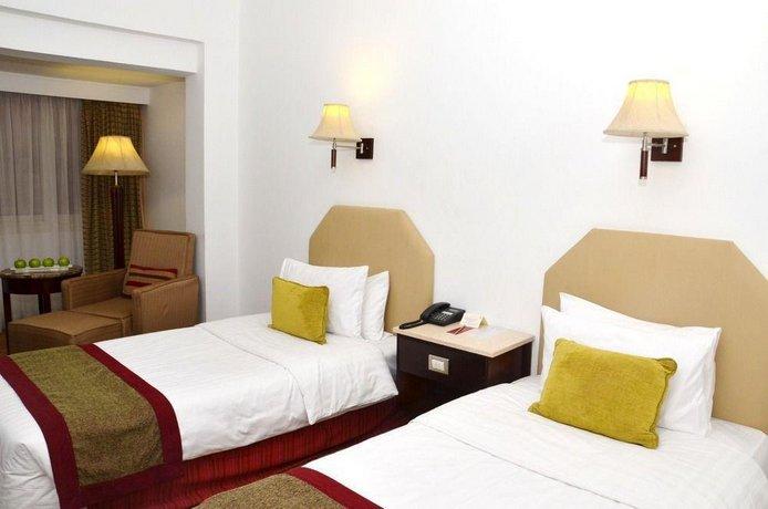 Photo 1 - Baron Hotel Heliopolis Cairo