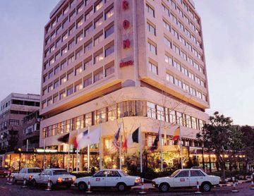Photo 2 - Baron Hotel Heliopolis Cairo