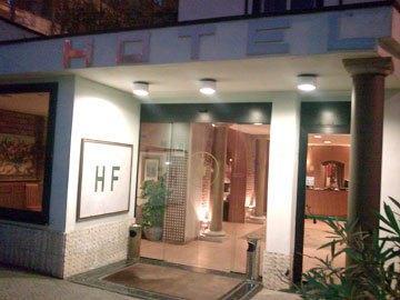 Photo 2 - Flaminius Hotel