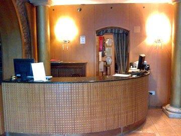 Photo 3 - Flaminius Hotel