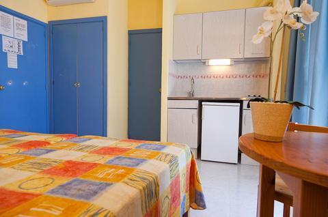 Photo 2 - Apartamentos Formentera 1