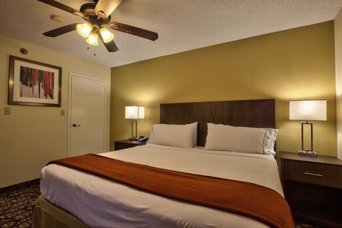 Photo 3 - Cabot Lodge Tallahassee