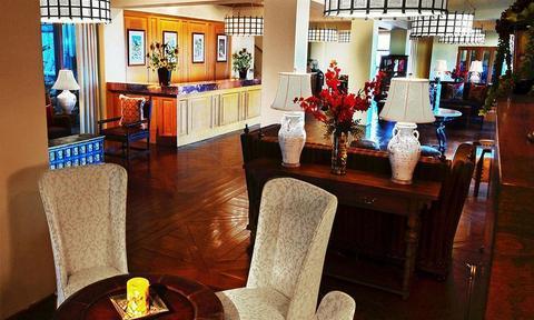 Photo 3 - Westward Look Wyndham Grand Resort and Spa