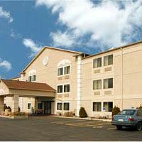 Photo 1 - La Quinta Inn Milwaukee Glendale Hampton Avenue