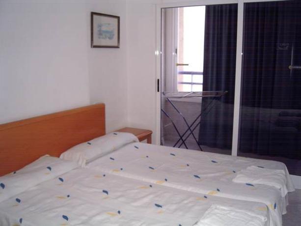 Photo 2 - Apartamentos Tropic Mar
