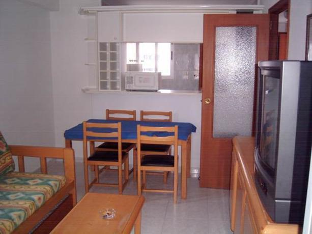 Photo 3 - Apartamentos Tropic Mar