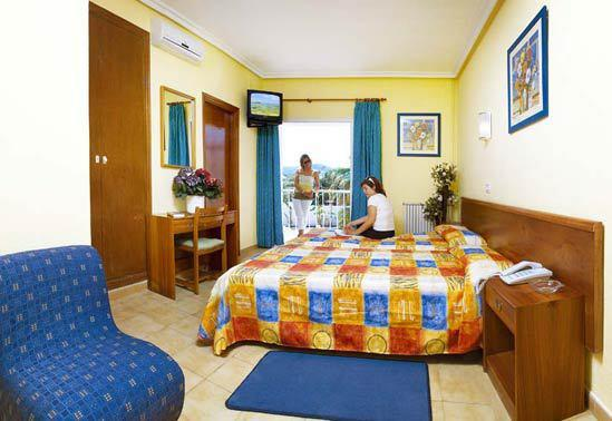 Photo 3 - Hotel Marco Polo II