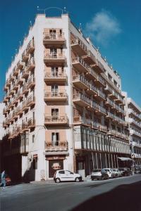 Photo 1 - Metropole Hotel Sliema